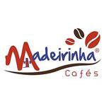 Madeirinha Cafés