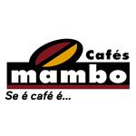 Mambo Cafés