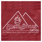 Marânus Caffés