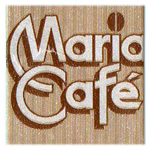 Maria Café
