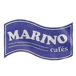 Marino Cafés