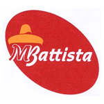 MBattista Caffè