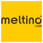 Meltino