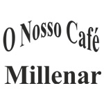 Millenar Cafés