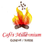 Millénnium