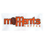 Momments Coffee