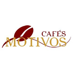 Motivos Cafés