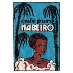 Nabeiro