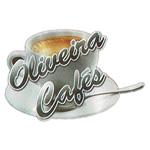 Oliveira Cafés
