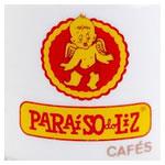 Paraíso do Liz