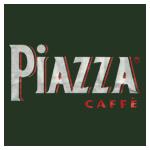 Piazza Caffè