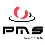 PMS Coffee