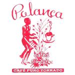 Polanca Cafés