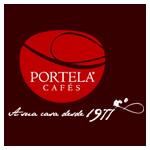 Portela Cafés