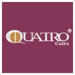 Quatro Cafés