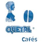 Quetal Cafés