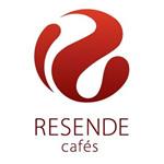Resende Cafés
