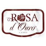 Rosa d' Ouro Cafés