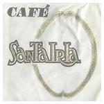 SantaIria Café