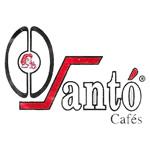 Santó Cafés