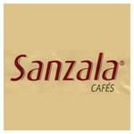 Sanzala