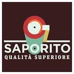 Saporito Café