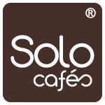 Solo Cafés