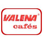 Valena Cafés