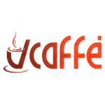 V Caffé