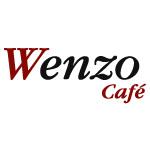 Wenzo Café