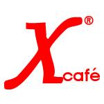 Xcafé