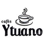 Ytuano Cafés
