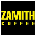 Zamith Coffee