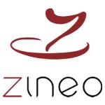 Zineo Cafés