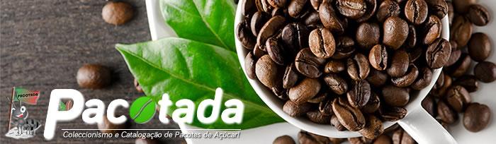 PACOTADA.COM - V5