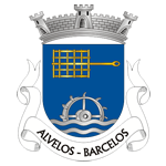 Alvelos - Barcelos