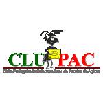 Batalha - CLUPAC