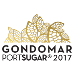 PORTSUGAR® 2017 (Gondomar)